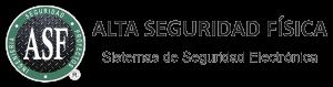 ASF Mexico